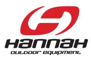 logo_hannah_top_symbol_new_ver_cmyk