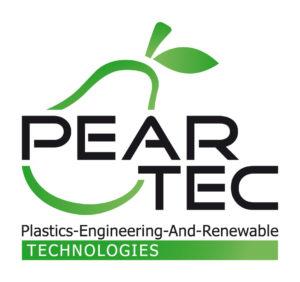 pear_tec_logo_rgb